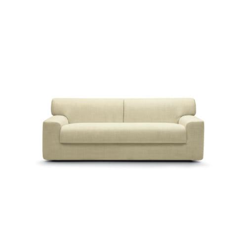oz divano2posti chiuso