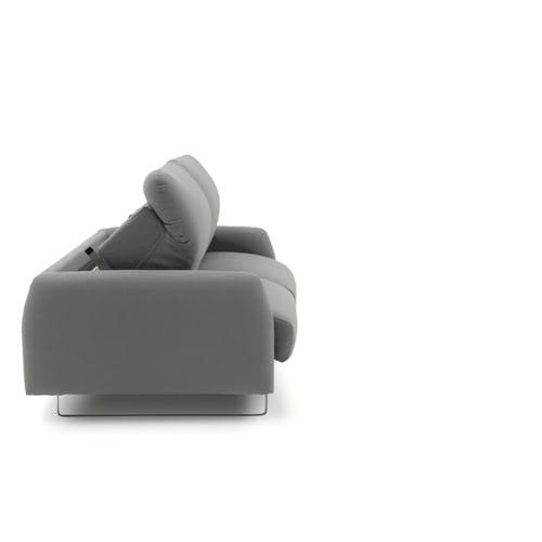divano letto PLAN Campeggi 03