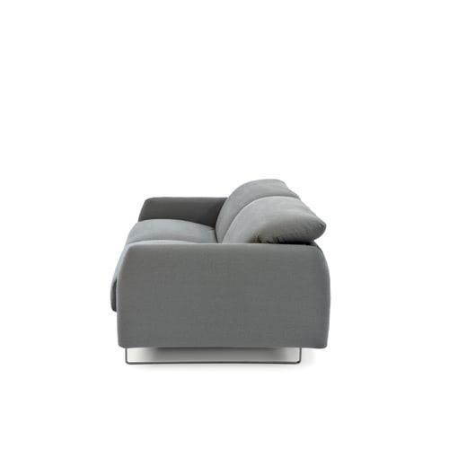 divano letto PLAN Campeggi 10