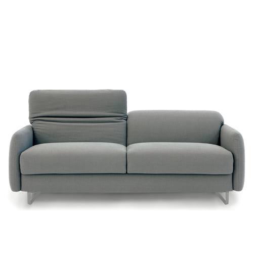 divano letto PLAN Campeggi 14