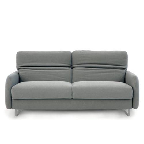 divano letto PLAN Campeggi 15