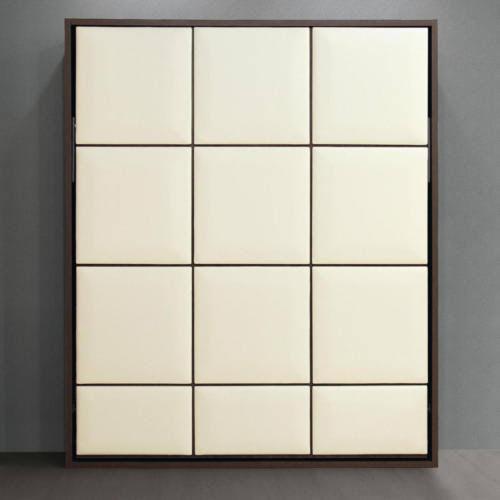 Square-5