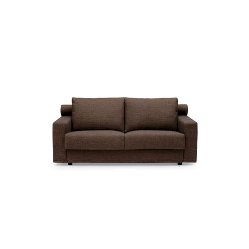 ale divano3posti chiuso