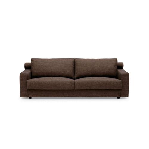 ale divano3posti mega chiuso