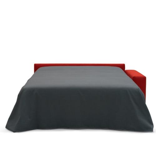 Zaza Campeggi divano3posti maxi 1bracciolo aperto