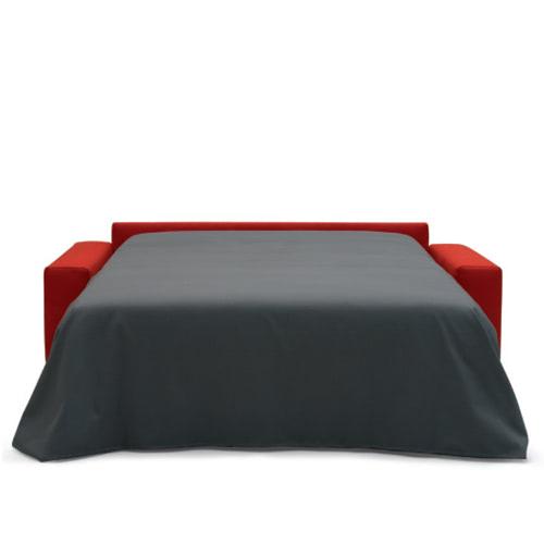 Zaza Campeggi divano3posti maxi aperto