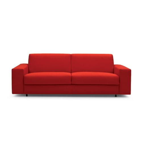 Zaza Campeggi divano3posti maxi chiuso
