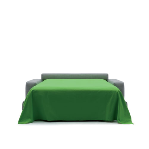 Ue divano3 posti aperto