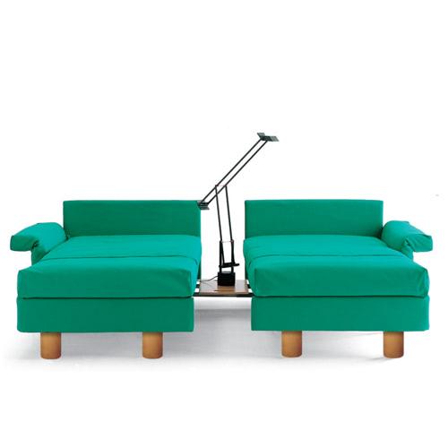 dandy divano3posti gemellare aperta2