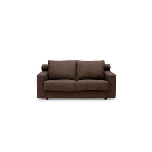 ale divano2posti chiuso