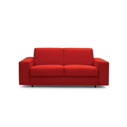 Zaza Campeggi divano2posti chiuso