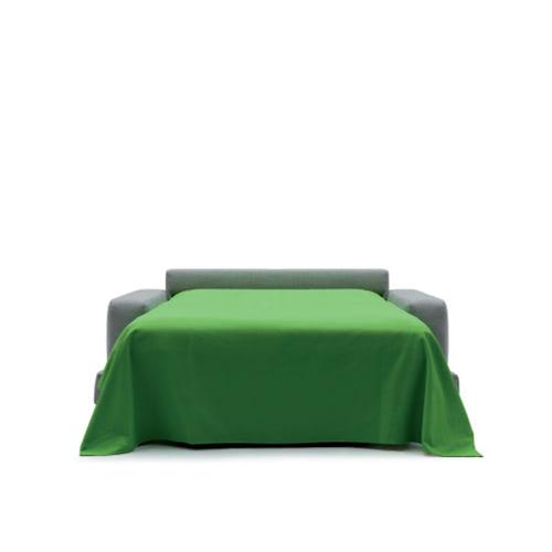 Ue divano2 posti aperto