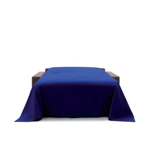 Xo Campeggi divano2 posti aperto