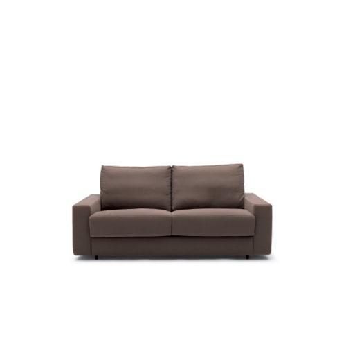 Xo Campeggi divano2 posti chiuso
