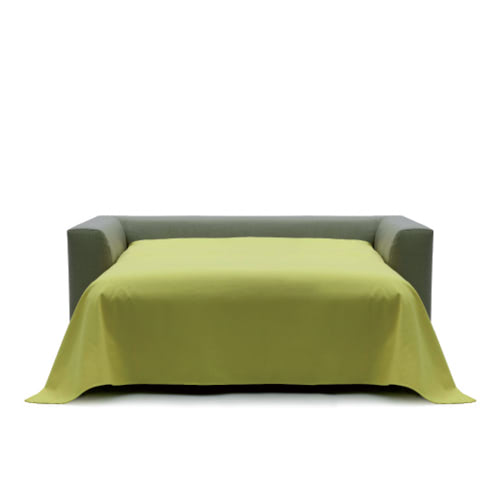 Sua divano3 posti aperto