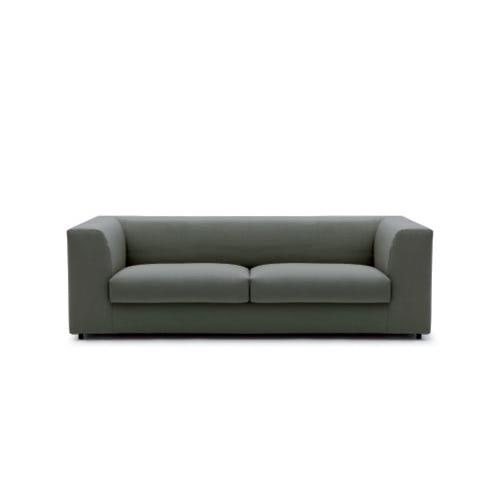 Sua divano3 posti chiuso