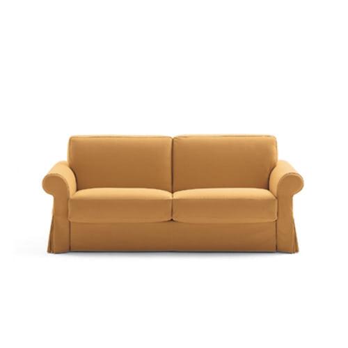 cy divano3posti chiuso