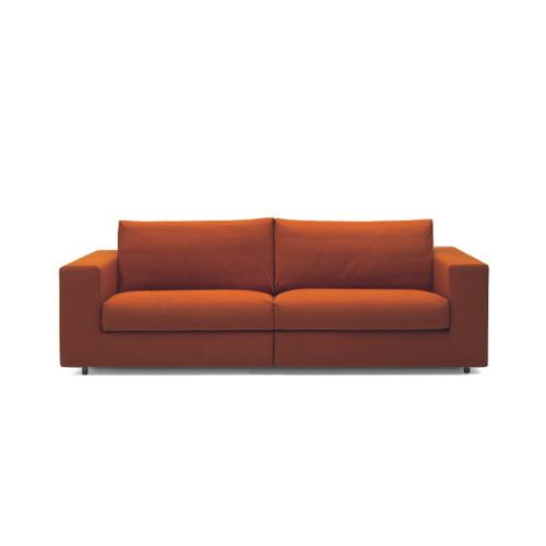 Ma divano 3posti chiuso