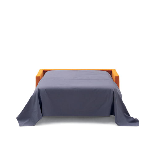 go small divano2posti aperta