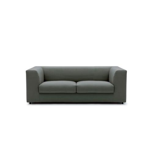 Sua divano2 posti chiuso