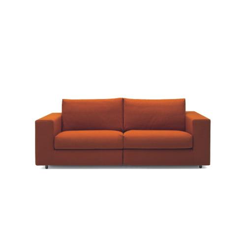 Ma divano 2posti chiuso
