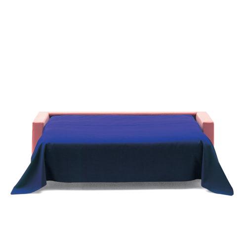 go divano3posti aperto