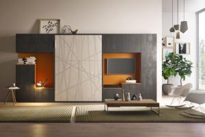 łóżko-chowane-w-szafie-komp.01-1030x692