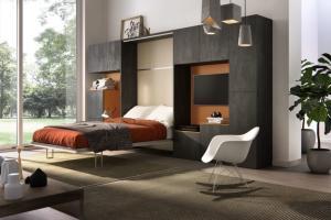 łóżko-chowane-w-szafie-komp.02-1030x687