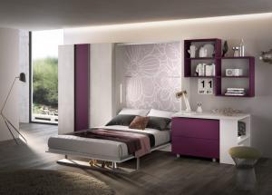 łóżko-chowane-w-szafie-komp.05-1030x740