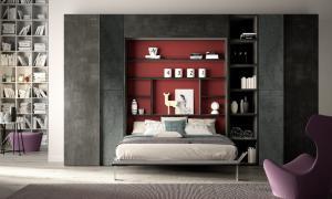 łóżko-chowane-w-szafie-komp.06-1030x621