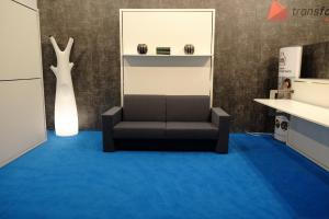 Click V Sofa 1