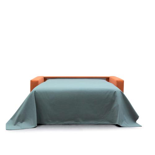 Tuo divano3 posti piccolo aperto