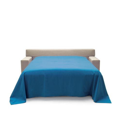 oa divano3posti aperto
