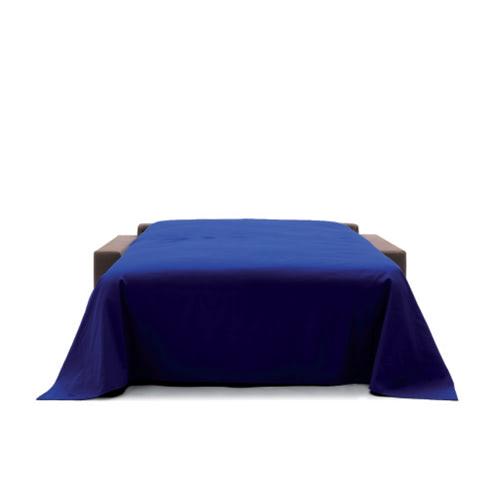 Xo Campeggi divano3 posti aperto