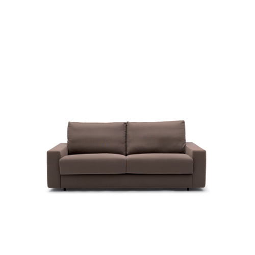 Xo Campeggi divano3 posti chiuso