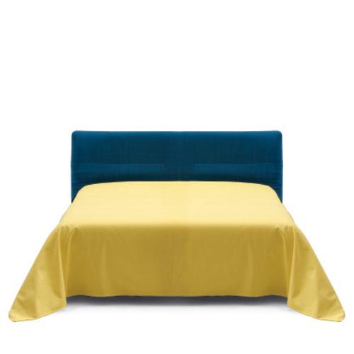 Ho Campeggi divano3posti maxi aperto