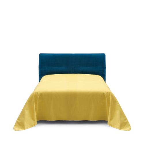 Ho Campeggi divano2posti aperto