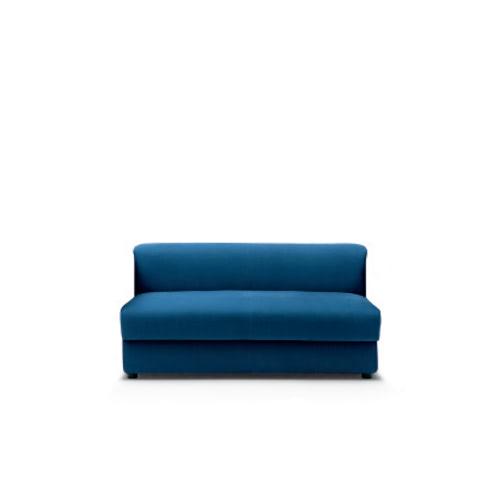 Ho Campeggi divano2posti chiuso