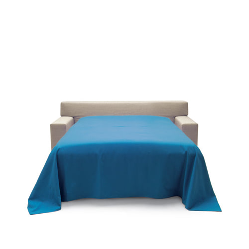 oa divano2posti aperto